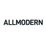 allmdern_logo.png