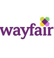 sq_wayfair.png