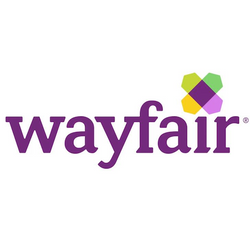 sq_wayfair