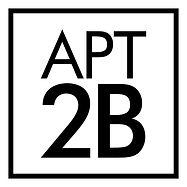 Apt2B-Logo-1.jpg