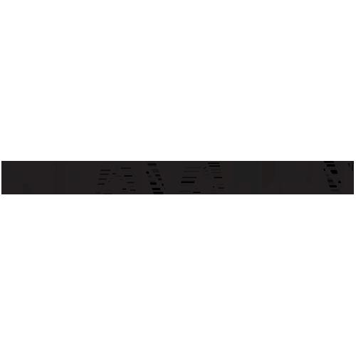 sq_Ethan Allen