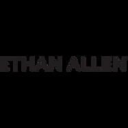 sq_Ethan Allen.png