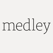 medley_logo.png