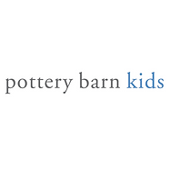 potter barn kids_logo.png