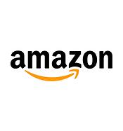 sq_amazon_logo.png