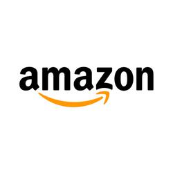 sq_amazon_logo