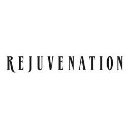 sq_rejuvenation