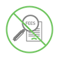 No-Fees-Icon_200_No-Frame_Green-and-Gray
