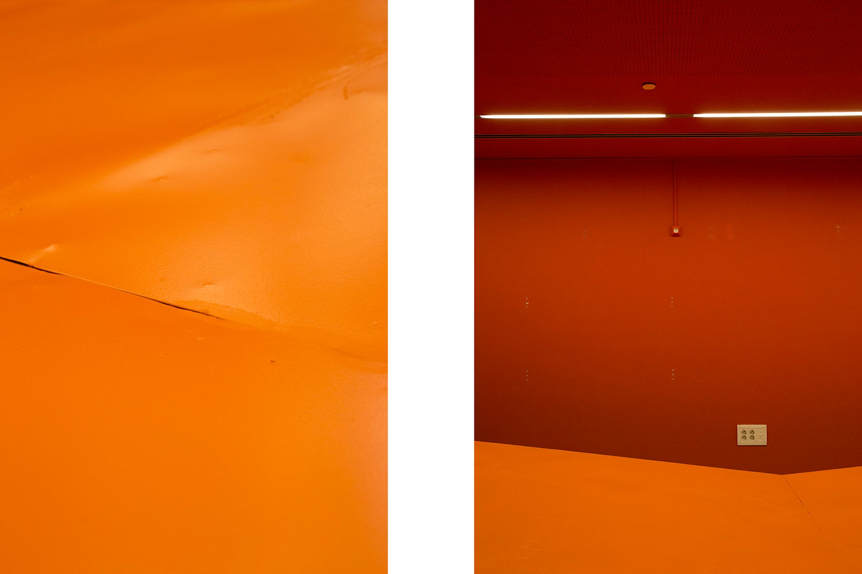 GANIVET-DanielCao-5.jpg