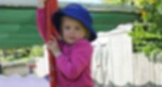 Otaki Montessori Pre-school