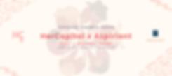 HerCapital x Aspiriant FB Event Cover (3