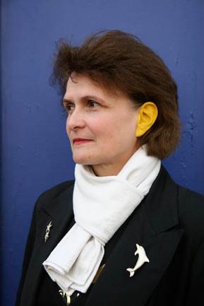 Véronique D.