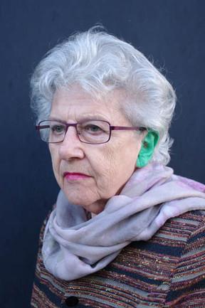 Madeleine H.