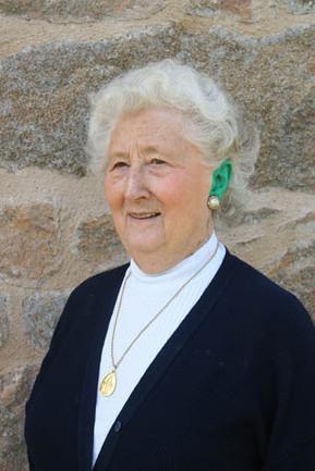 Geneviève C.