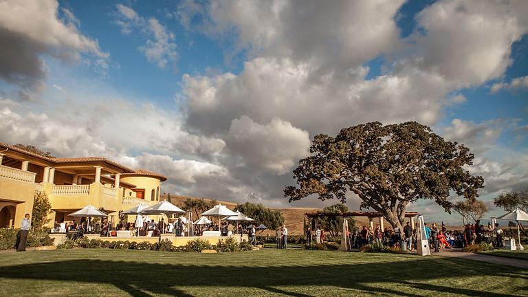 Paso Robles Event List