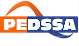 PEDSSA-Logo-without-text.jpg