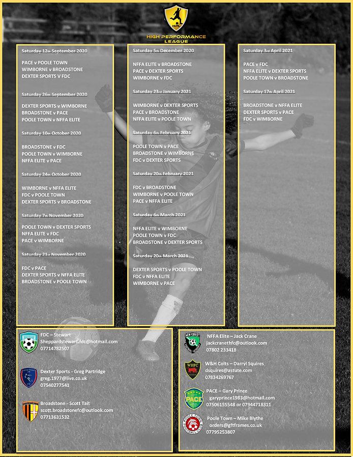 U11 Fixtures pdf-page-001.jpg