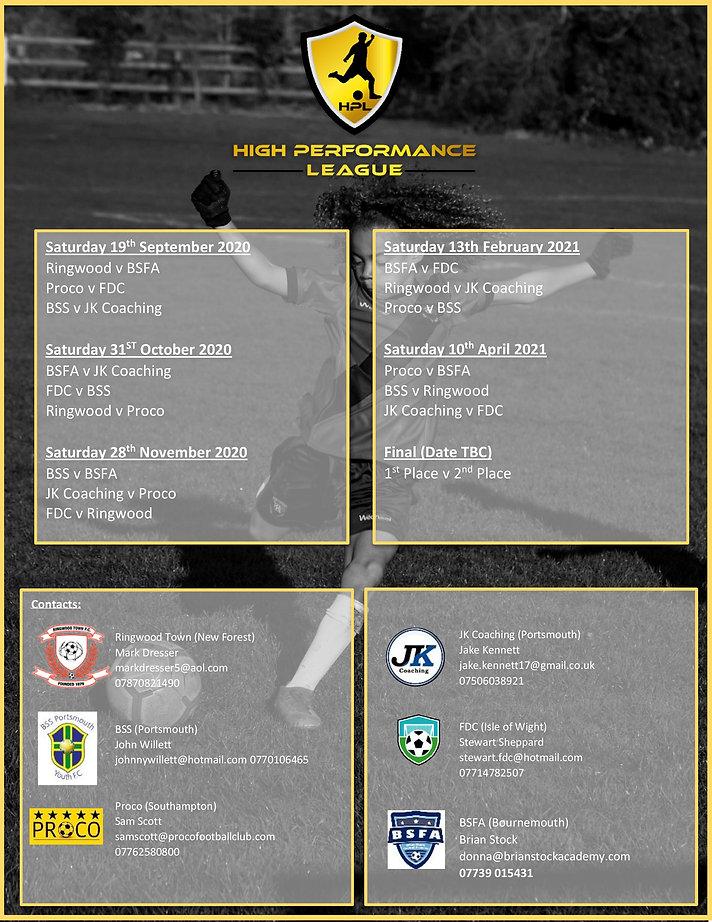 U9 HPL Cup Fixtures-page-001.jpg