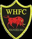 WHFC-LOGO2.png