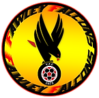 Fawley-falcons-logo250px.png