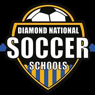 DiamondSoccer_logo_800x800.png