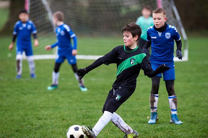 DSC_5830 New Forest Football Academy 25t