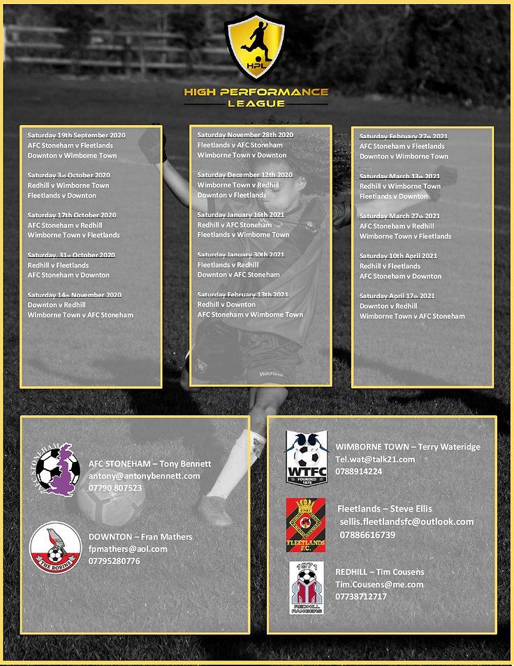 U14 Fixtures PDF-page-001 (1).jpg