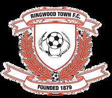 Ringwood_Town_F.C._logo.png