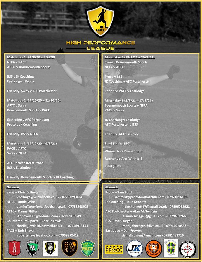 U8 HPL Cup Fixtures-page-001.jpg