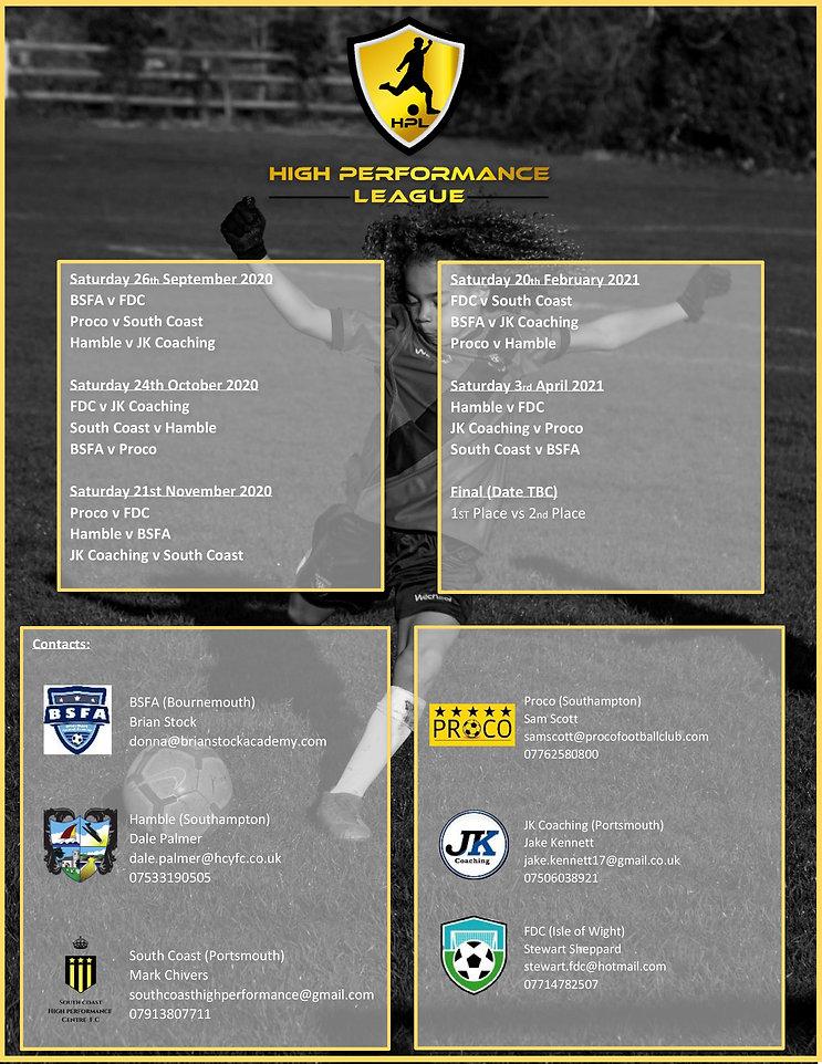 U10 HPL Cup Fixtures-page-001.jpg