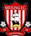 badge-transparent-soccer-6.png