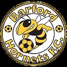 barfordhornets-removebg-preview.png