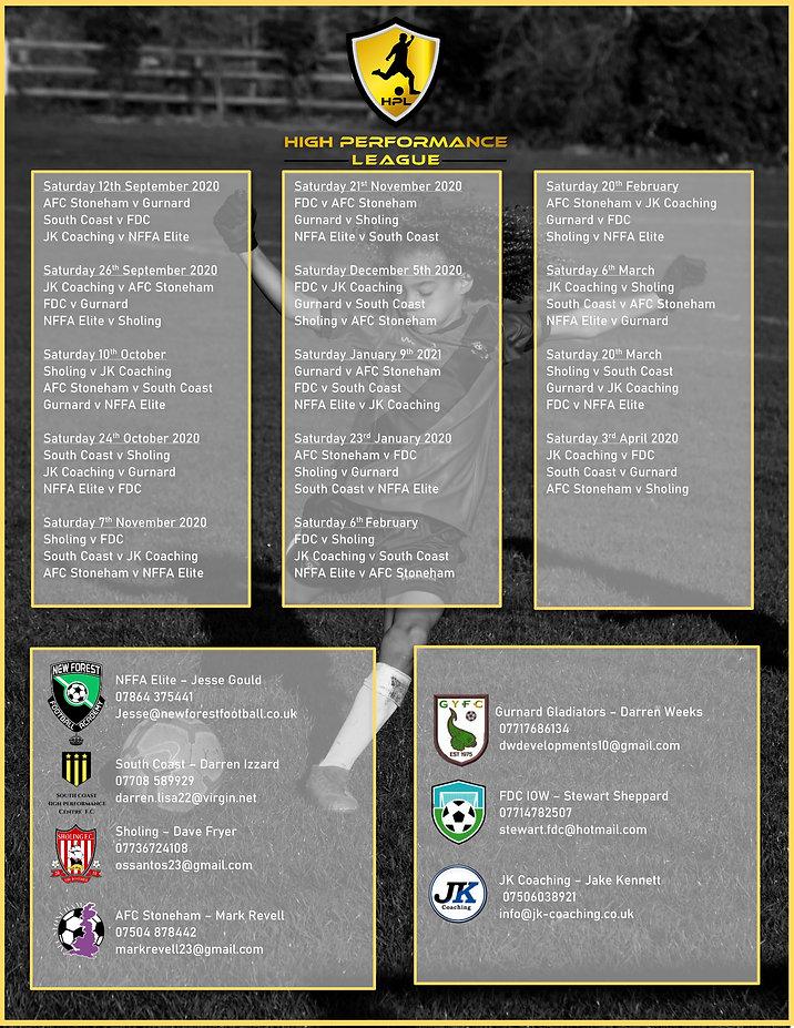 U13 Fixtures.jpg