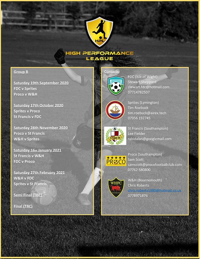 U11 HPL Cup Fixtures-page-001.jpg