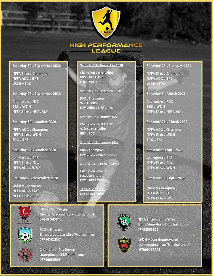 U9 Fixtures PDF.jpg