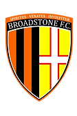 broadstone-removebg-preview (1).png