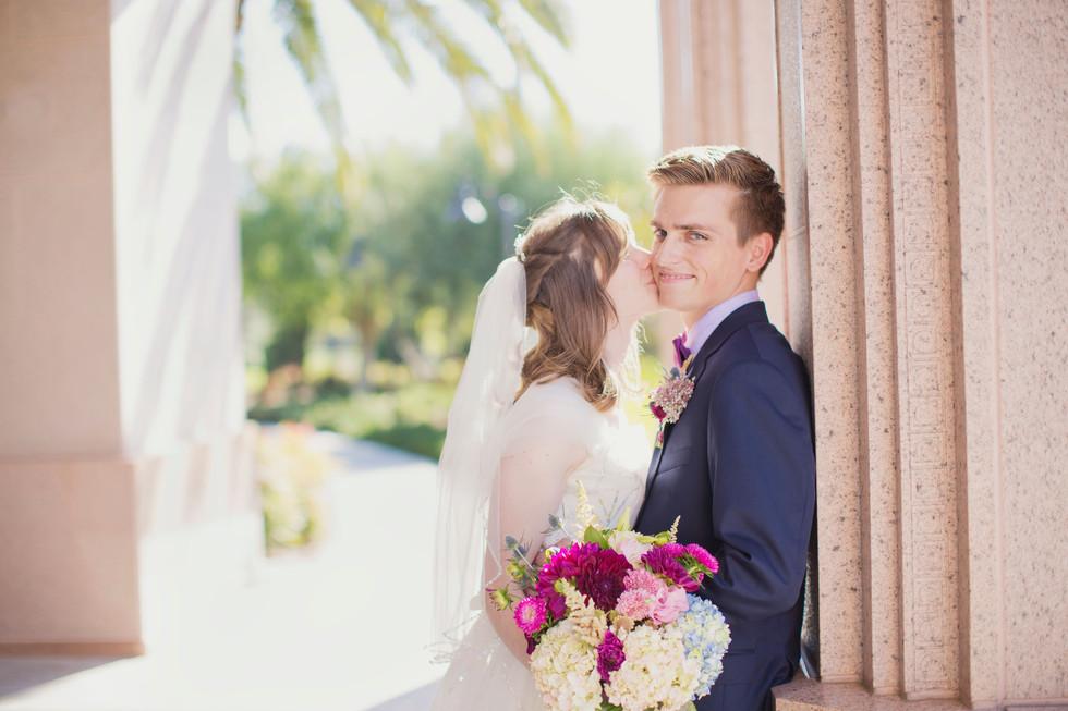 {Anna+Andrew} Wedding