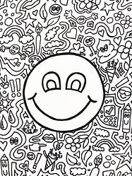 Doodle like a pro.jpg