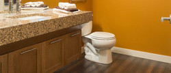 Bathroom Cabinets Burlington