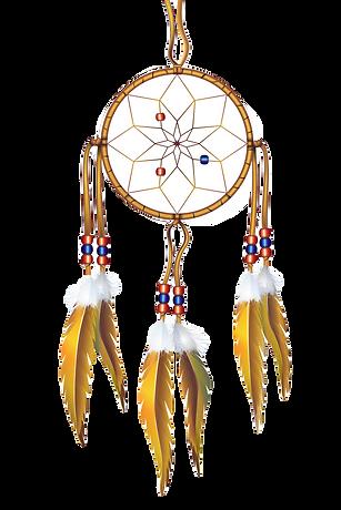native-american-dreamcatcher_zk5lbKBu_ed