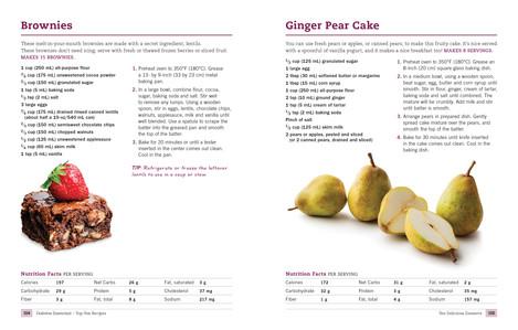 Diabetes Recipes.jpg