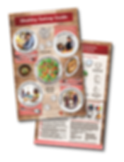 Cnd-Food-Guide-Thumbnail-v2.png