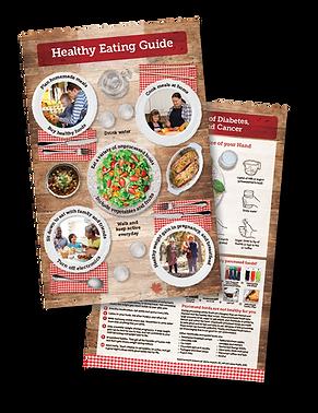 Cnd-Food-Guide-Thumbnail-v2.png