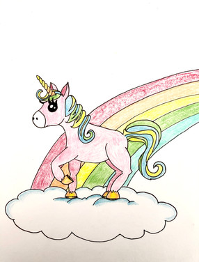 Unicorn coloured.jpg