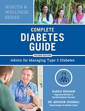 DiabetesGuide_MQ.jpg