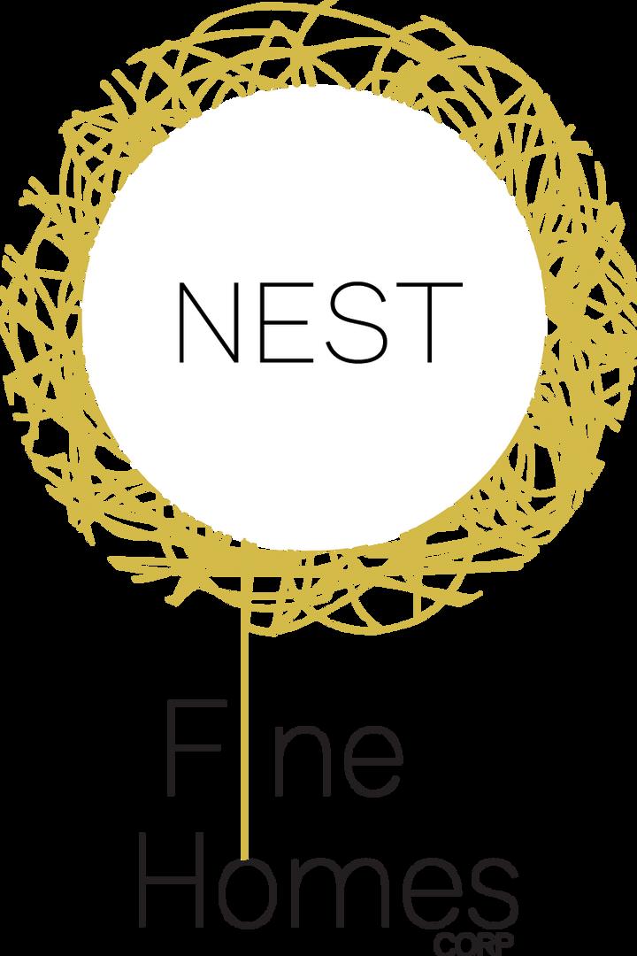 Nest_Logo_White.png