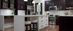 Quality kitchen cabinets burlington