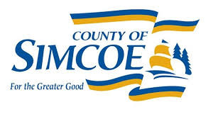 Simcoe County Grant