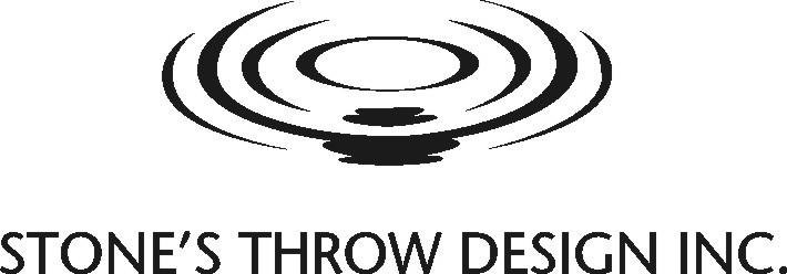 stacked logo - black and white.jpg