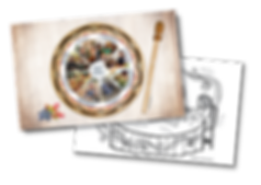 Aboriginal-Placemat-Thumbnail-v2.png